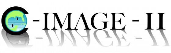 C-Image2_Greay_Logo