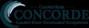CONCORDE_Logo