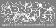 addomex-logo