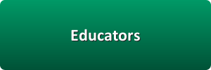 Educator_button