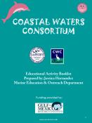 CWC-Activity-Book_Final