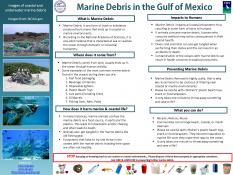 Marine_Debris_Poster