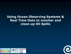 OOS-RealTime_OilSpill_Data_jpeg