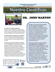 JMarton(espanol)