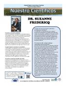 SFredericq_espanol