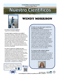 WMorrison_espanol