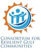 CRGC_Logo