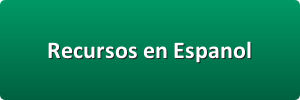 Spanish_button