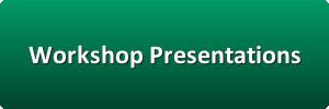 WorkshopPres_button