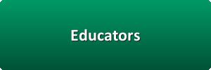 Educator_button