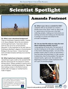 Amanda Fontenot-231x300