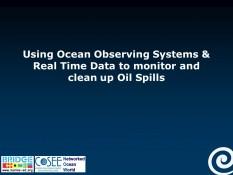 OOS-RealTime_OilSpill_Data_jpeg