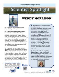 WendyMorrison