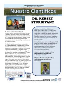 KSturdivant(espanol)