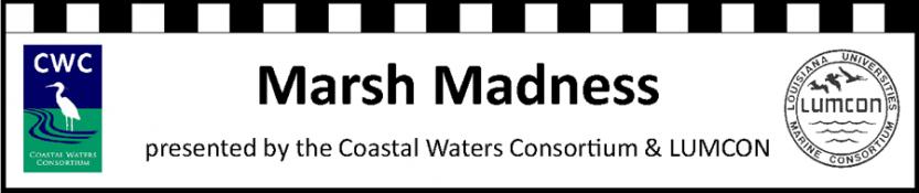 marsh_madness_img