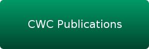 CWC_Publications